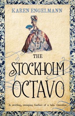 The-Stockholm-Octavo